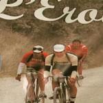 eroica tuscany biking tour