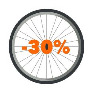 sale rent bike montecatini, lucca, pisa