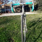 martinelli vintage bicycles rental tuscany pisa