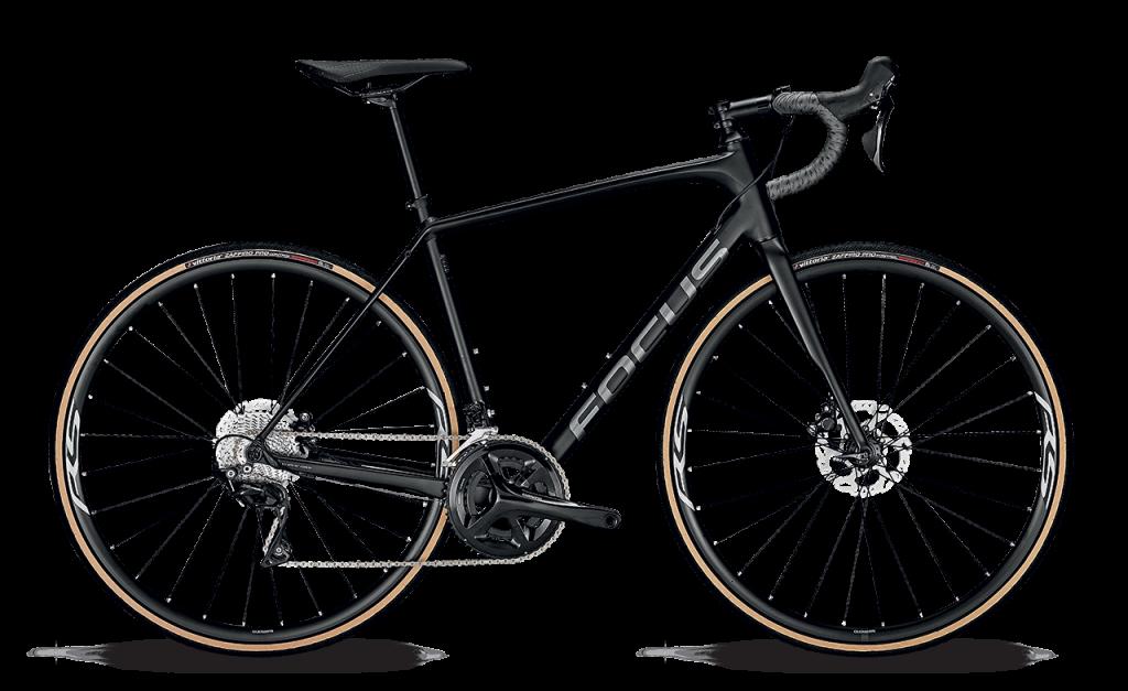 Gravel bike - noleggio bici montecatini, lucca, pisa