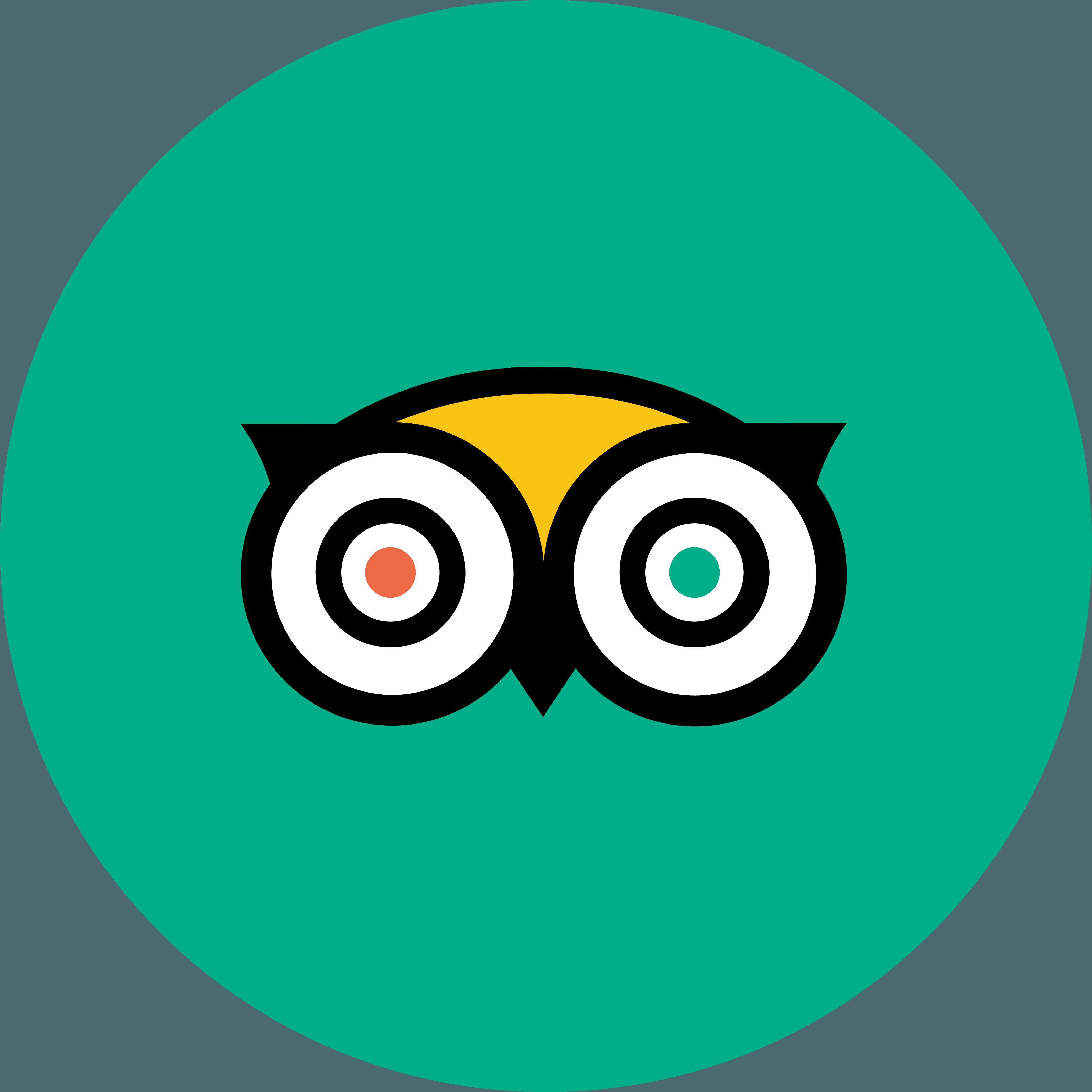 tuscanybiking triadvisor link